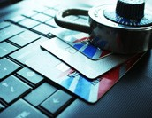ウイルス対策を装う詐欺とは!偽警告の見分け方や予防法なども解説!
