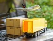 配送管理システムのおすすめ9選を比較!選び方・機能も紹介!