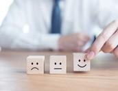 従業員満足度調査(ES調査)サービス比較24選!実施のポイントも解説