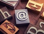メール暗号化製品おすすめ15選を比較!運用時の注意点も解説