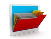 文書電子化サービス・システム7種を比較!選び方や注意点も解説