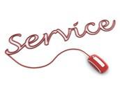 サービスデスクとは?課題や改善方法、おすすめのツールも紹介!