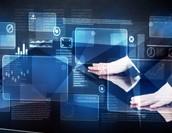仮想デスクトップの市場規模とは?市場拡大の要因もあわせて解説