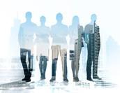 労務管理が変わる!働き方改革への対応策は?今やるべきことを解説!