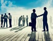 労務管理とは?具体的な業務内容や気を付けるべきポイントを解説!