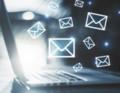 メール誤送信対策ツールのおすすめ9製品を比較!選び方も詳しく解説