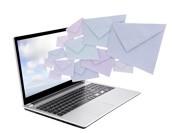 クラウド型メール誤送信対策ツールおすすめ7選比較!メリットも解説