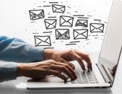 無料でできるメール誤送信対策は?情報漏えいを防ぐツール9選も紹介