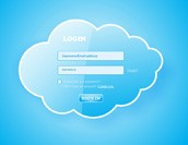 クラウド型特権ID管理システム3製品を徹底比較!選び方もご紹介!