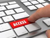 特権ID管理システム9製品を徹底比較!選び方・導入の注意点も解説