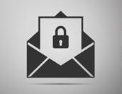 無料で使えるメール暗号化ソフト4選!有料製品との違いは何?