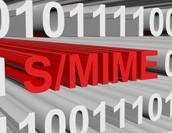 S/MIMEとは?電子メールのリスクと回避方法がまるわかり!