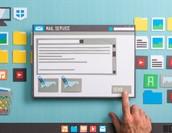メール添付ファイルの暗号化は必要?メール暗号化ツールで効率化!