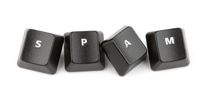 クラウド型のスパム対策ツール8選!導入に失敗しない選び方を解説!