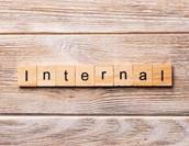 内部統制とシングルサインオンの関係性を解説!運用のポイントは?
