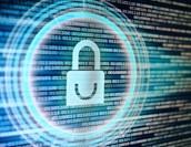 ファイル暗号化の方法3パターンを解説!おすすめツールも比較紹介