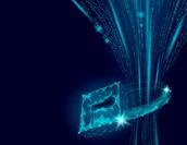 セキュリティ面からみた「IT資産管理の重要性」とは?課題も紹介!