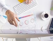 レポート作成を自動化するメリットは?より効率化するポイントも解説