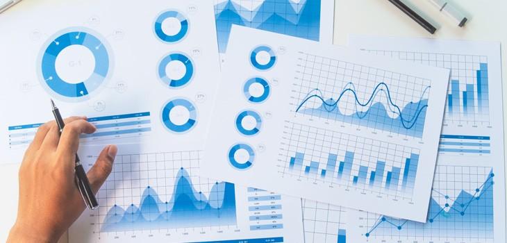 レポーティングツールとは?業務効率化に最適な選び方も徹底解説!