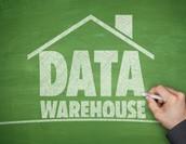 DWH(データウェアハウス)とは?要件・活用事例まで詳しく解説