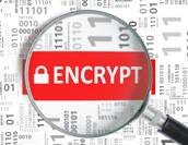 ファイル暗号化とは?概要と3つのメリット・実施方法を解説