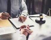 書類電子化を認める法律とは?e-文書法・電子帳簿保存法の違いも解説