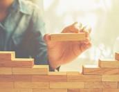 おすすめの統合運用管理ツール15選比較!選び方を解説
