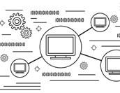クライアントPC管理ツール比較!導入時に確認すべきポイントは?