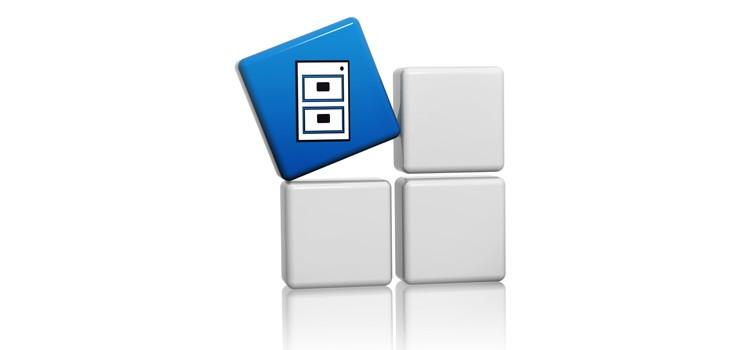 IT資産棚卸を行う目的・方法を解説!管理する際の注意点は?