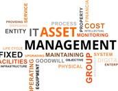 IT資産管理とは?実施する理由や実施方法をわかりやすく解説!