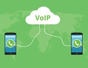 IP電話の仕組みは?VoIPやSIP、PBXなど専門用語をわかりやすく解説