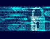 ファイル暗号化ソフト8選を比較!選び方のポイントも紹介