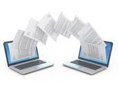 【無料&オープンソース】ファイル転送サービス比較!危険性も解説