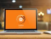 法人向けファイル転送サービス比較20選、価格やセキュリティを解説!