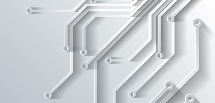 セキュリティ管理とは?運用プロセスと実施方法を詳しく解説!