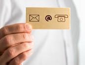 サービスデスクの業務内容・フローを解説!効率化の方法も紹介