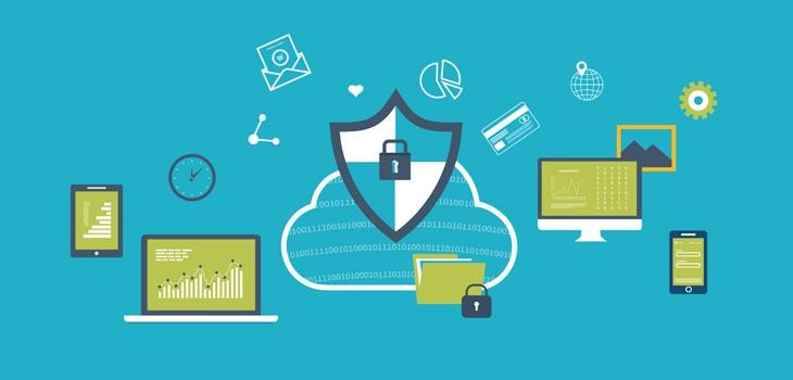 ネットワーク機器もウイルス対策すべき?セキュリティ強化方法を解説