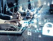 無料ファイル暗号化ソフト7選!フリー製品を安全に使うには?