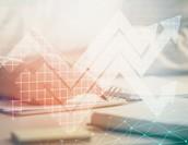 IT導入補助金でシステム投資を成功させるポイントと事例