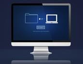 ファイル転送サービスのセキュリティは大丈夫?安全性を高めるには?