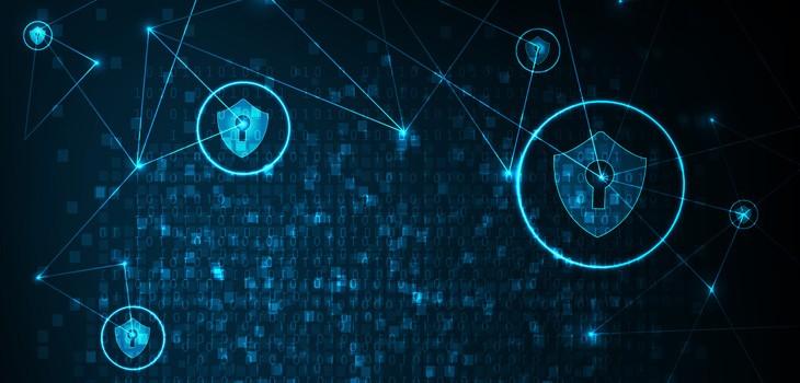 クライアントPCにおけるセキュリティ対策を解説!何をすべきなのか?