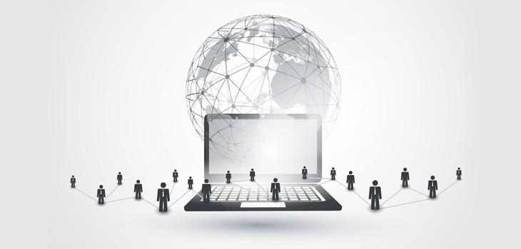 クライアントPC管理とは?その必要性は?実施方法も解説!