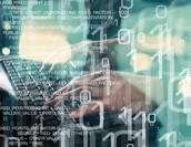 クラウド型シンクライアントをご紹介|再注目のVDIの解説と製品をご紹介