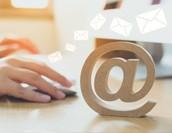メール誤送信対策の必要性とは?情報漏えいの予防法・対処法を解説!