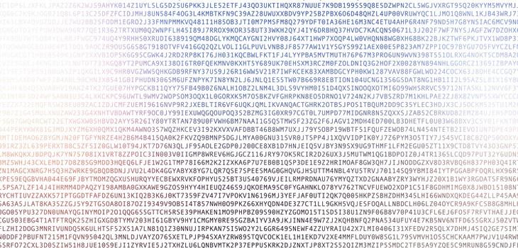 ファイル暗号化の4つのメリットを紹介!デメリットや注意点も解説