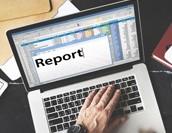 報告書を自動作成するメリットとおすすめツールを紹介!