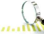 レポーティングとは?業務を効率化するためのツールを徹底解説!