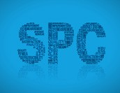 SPC(統計的工程管理)とは?SQCとの違いも解説!