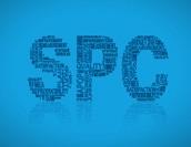 SPC(統計的工程管理)とは?SQCとの違いも解説