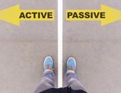 FTPのアクティブモードとパッシブモードの違いを徹底解説!